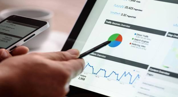 Google Adsense Tips - Different Types of traffic
