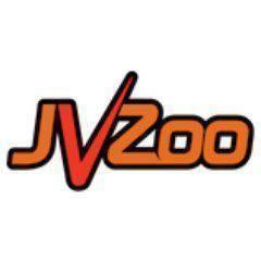 Best affiliate marketing Programs -Jvzoo