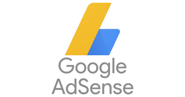Best ad network for publishers - Google adsense