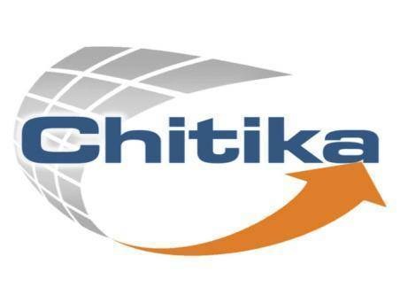 Best Ad network for bloggers - Chitika logo