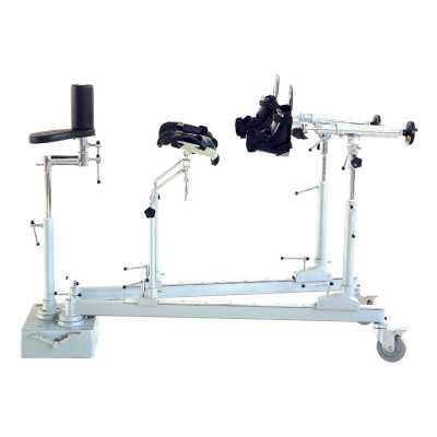 Ортопедическая приставка для операционных столов STARTECH
