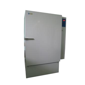стерилизатор воздушный ГПД-320 ПЗ