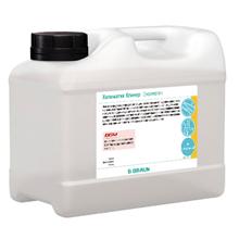 Химические средства для обработки гибких эндоскопов (BBraun Хелиматик, Швейцария)