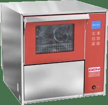 Машина для мойки и дезинфекции высокого уровня эндоскопов DGM GS 3