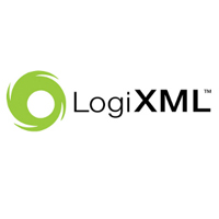 LogiXML