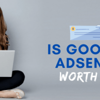 Is Google AdSense Still Worth it in 2020?