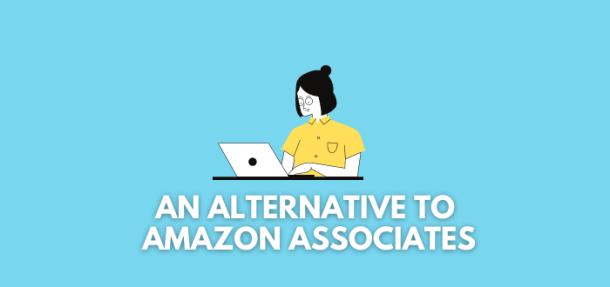 Is AliExpress Affiliate Program an Alternative to Amazon Associates?