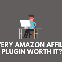 paid amazon affiliate plugin