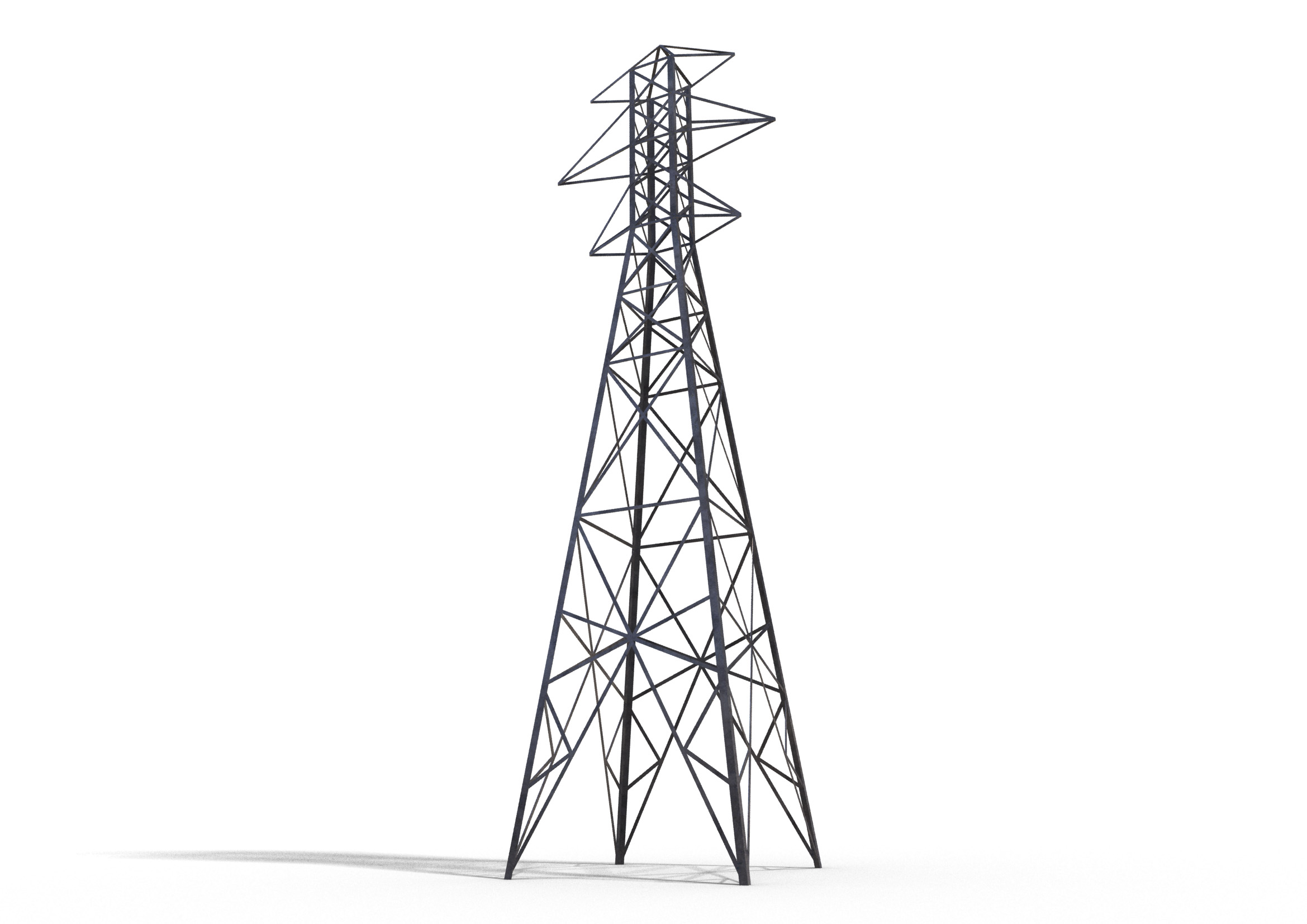 Required For Tower