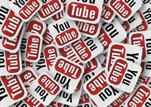 affiliate marketing met youtube