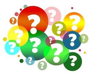 vragen over affiliate marketing