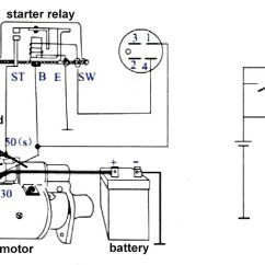 Remote Start Wiring Diagram Ford Transbrake Starter Solenoid 8 10 Stromoeko De Data Rh 53 Drk Ov Roden Switch Hook Up