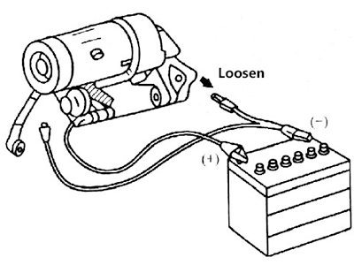 93 Mazda Mx3 Wiring Diagram Mazda B4000 Wiring Diagram