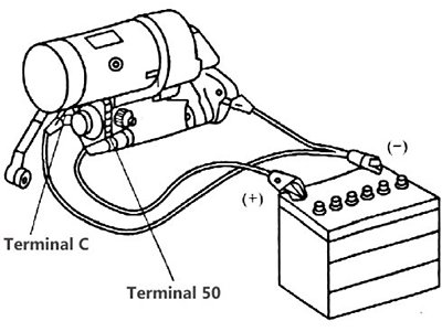 12 Volt 4 Pole Solenoid Wiring Diagram For Your Needs