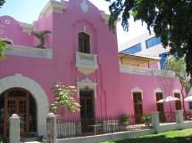 Los Mejores Hoteles Haciendas De Yucatan Starter