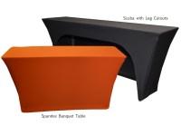 Scuba-Banquet-Table3-1024x768 - StarTex Linen Company