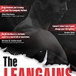 Book Review: The Leangains Method