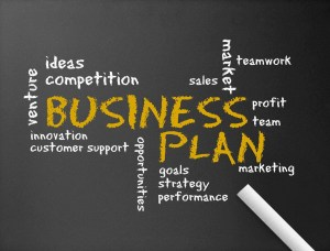 business plan review service