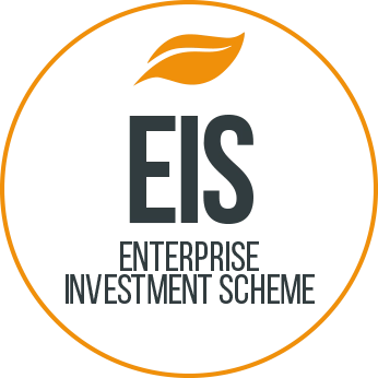 enterprise investment scheme - EIS
