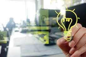 Business Startup Hacks & Ideas