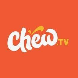 Chew.tv -