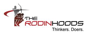 RodinHood