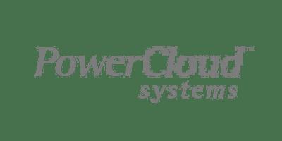 Vendors I Start Hotspot Cloud WiFi software