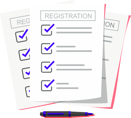 CAC Business Registration in Nigeria