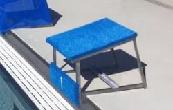 block-at-pool