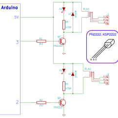 Arduino Wiring Diagram Triumph Herald 3 Way Momentary Rocker Switch Get Free