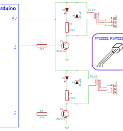 arduino relay shield circuit diagram [ 1030 x 984 Pixel ]