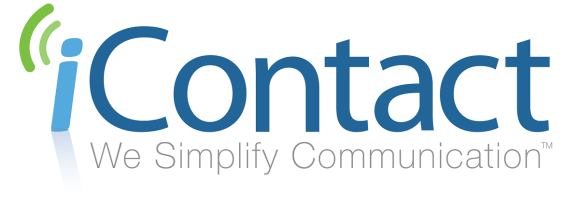 iContact Email Marketing - Features and Information