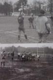 BEC rugby féminin starting girl 1997