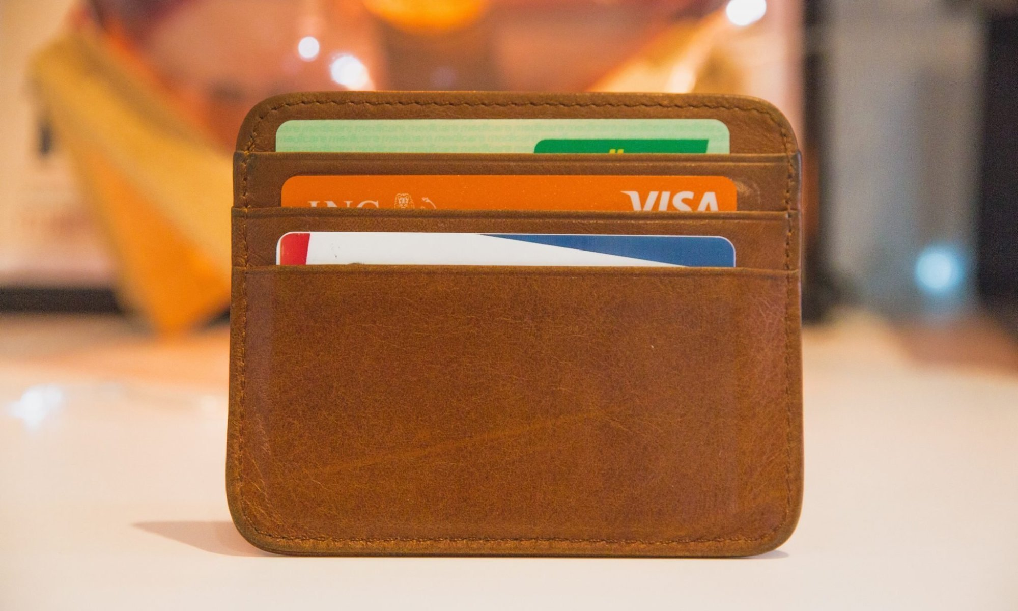 will a consumer proposal affect my credit