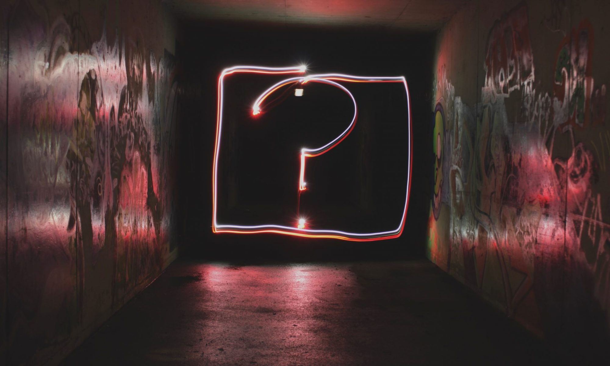 personal bankruptcy faqs