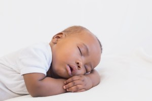 In this interview, sleep consultant Erin lawyer shares three things you can do today to help your little one get more consistent sleep.