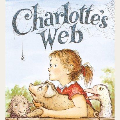 charlottes web734_template_2734