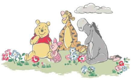 Winnie-the-Pooh-x-Cath-Kidston-1