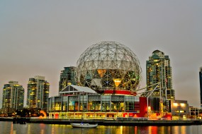 ScienceWorld
