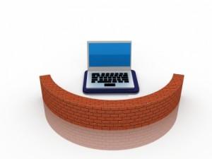 pc firewall