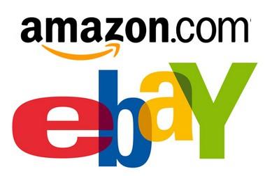 Безрисков и печеливш дропшипинг бизнес в Amazon и ebay