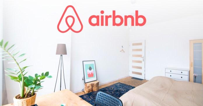 มาทำความรู้จัก Airbnb สตาร์ทอัพการแบ่งปันที่พักชื่อดัง