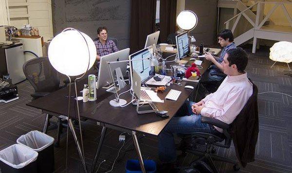 บทเรียนสำหรับสตาร์ทอัพ จาก Kevin Systrom ผู้ร่วมก่อตั้ง Instagram