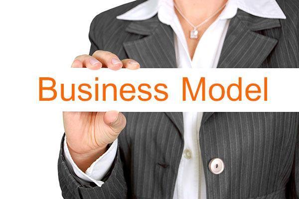 เปลี่ยนเกมธุรกิจ ด้วยกลยุทธ์ Business Model ที่เหนือกว่า ตอนจบ