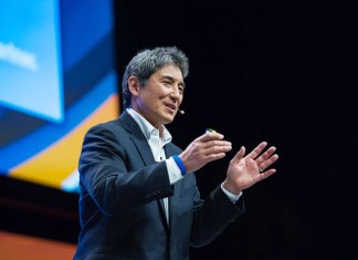 Guy Kawasaki แนะนำ 6 เคล็ดลับที่ช่วยให้ธุรกิจของคุณเติบโต
