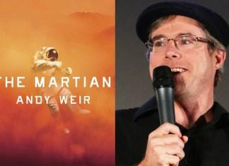 เรื่องราวอันน่าทึ่งของ Andy Weir กับผลงาน Self-Publishing สุดโด่งดัง The Martian