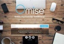 ทำไมผมจึงเลือก Omise มาใช้เป็น Payment Gateway