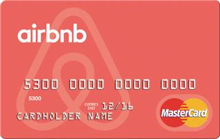 airbnb payoneer debit card