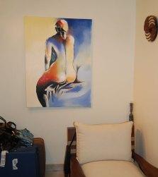 Sebunya_dressroom