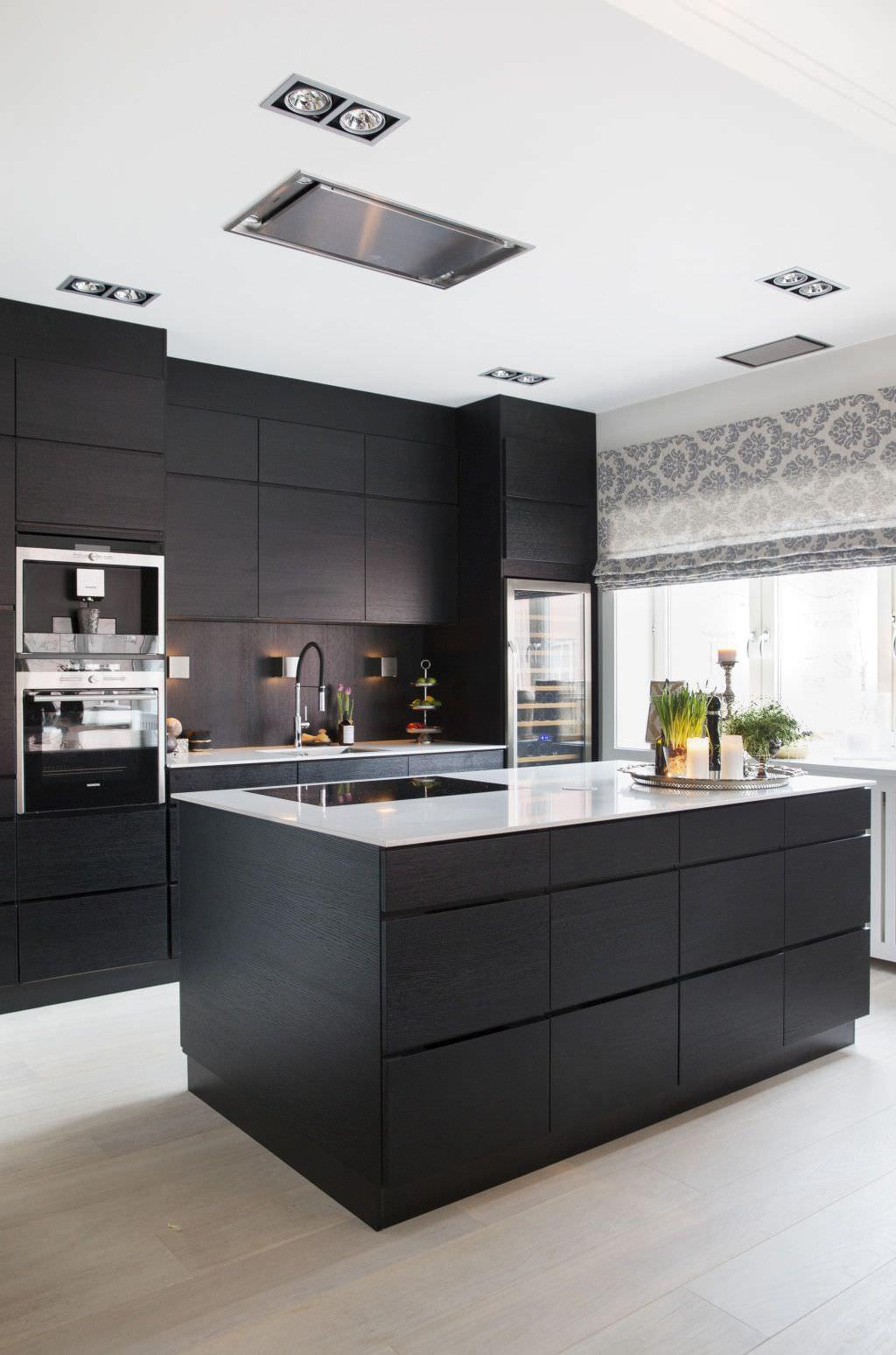 Top Cucine Moderne | Costo Cucina Q0d4 Cucine Moderne Berloni Prezzi ...